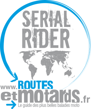 routesetmotards logo